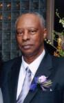 Leon D Solomon Jr.