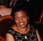 Janice Ferguson Obituary, Plainfield, New Jersey :: Judkins