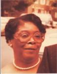 Lilian E. Chandler