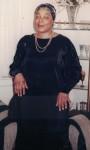 Constance Ann Bates