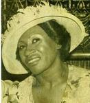 Shirley  Meade