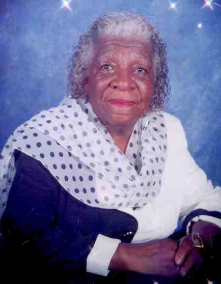 Dorothy Glenn Obituary, Union, NJ :: Judkins Colonial Home