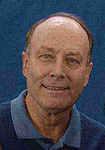 Marlan Gene Matthias