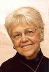 Betty Marie Miller
