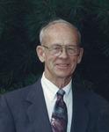 Donald Rex Swinton