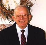 Ned N. Stirlen