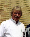 Paul D. Homan