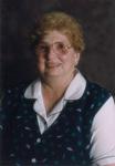 Bernice (Penning) Stensland