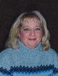 Lynette (Hoffman-Nicklaus) Schmidt