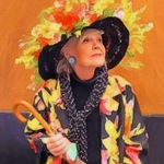 Barbara (Ecker) Blatchford