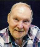 George R. Soldwisch