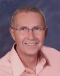 Timothy M. LeBahn