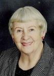 Alice Carol Barkhausen