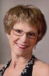 Donna Kay Crayne