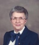 Josephine Marie