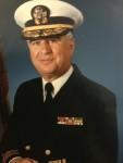 Alvin B. Koeneman