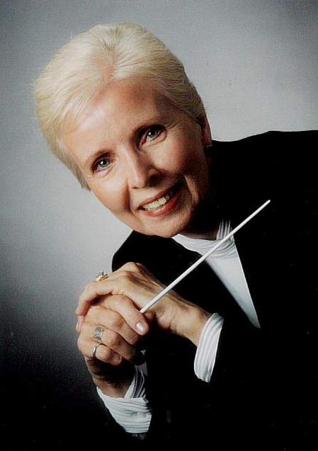 Janice E. Wade