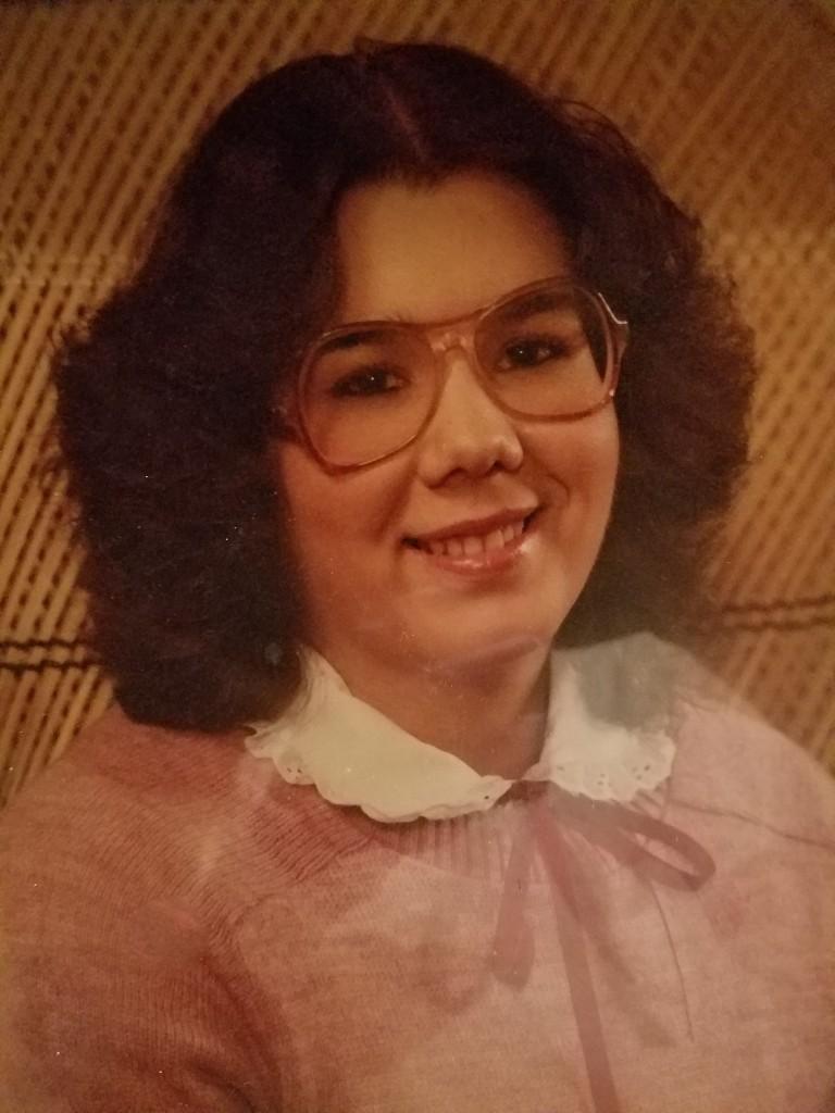 Linda Lee Schmidt