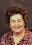 Bonnie Jean Kukral