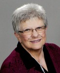 LeAnn Lois Meier