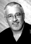 Jay Albaugh