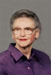 Marion Ackerman