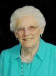 Marjorie Doris Axon