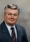 Larry Vogt