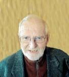 Lee Meyer