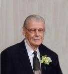Bernard E.