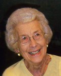 Marlis Jean Nielsen