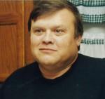 Roland James Winter
