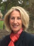 Janet Felberg