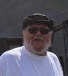 Jeffrey Ragsdale