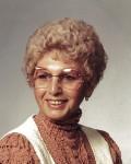 Virginia Heerts