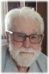 Norman Shatzer