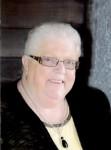 Linda Ralph