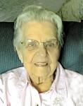 Dorothy Harstad
