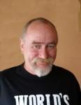 Michael Helgeson