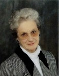 Delores Highberger