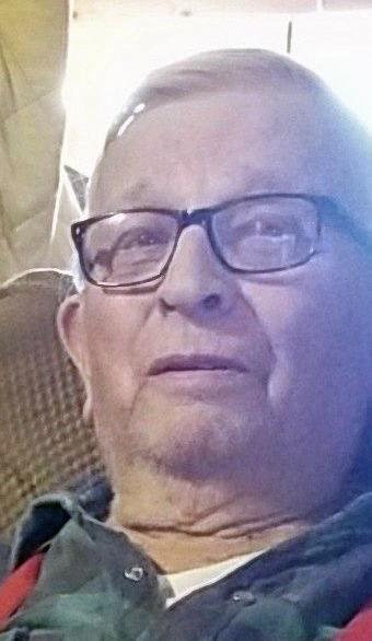 Andrew Hogenkamp Obituary Shell Rock Iowa Kaiser Corson Funeral