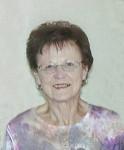 Lavonne Moeller