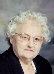 Gladys Garbes