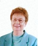 Janis Loraine Kaiser