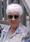 Della Howe