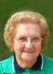 Darlene Doris Wipperman