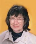 Janette Wolff