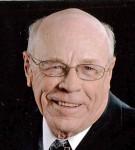 Kenneth Dale Pollock