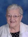 Margaret Clara Miller
