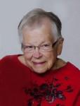 Shirley Fuerstenberg